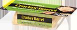 Jalapeño Cheddar Cracker Cuts
