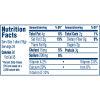 Kraft Singles American Cheese Slices, 16 oz Pre-Priced (24 slices)