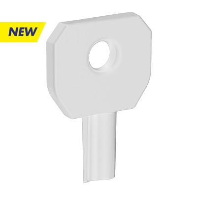 LOCK OR NOT™ Dispenser Key