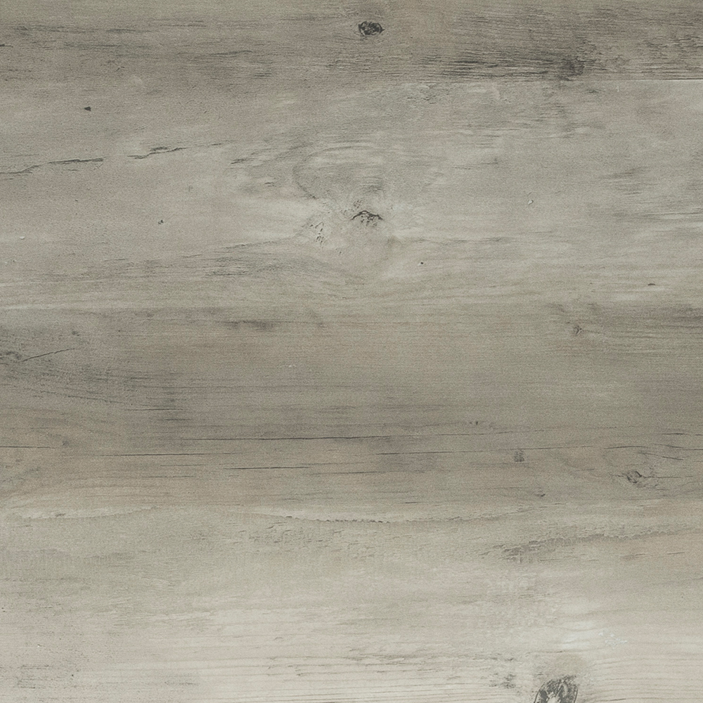 Wood Swatch :: Valley Pine