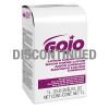 GOJO® Lotion Cream Soap - DISCONTINUED
