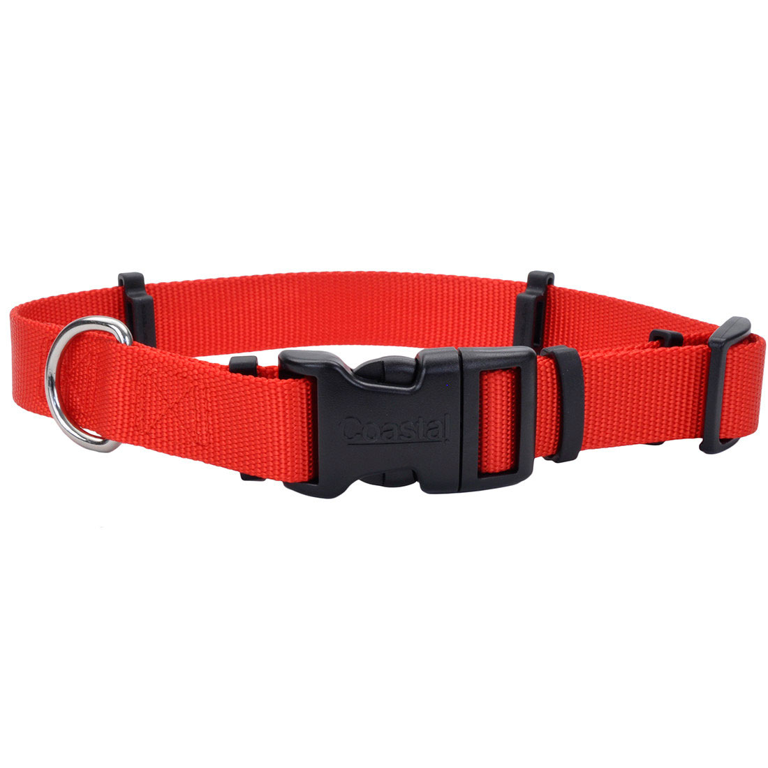 SecureAway™ Flea Collar Protectors