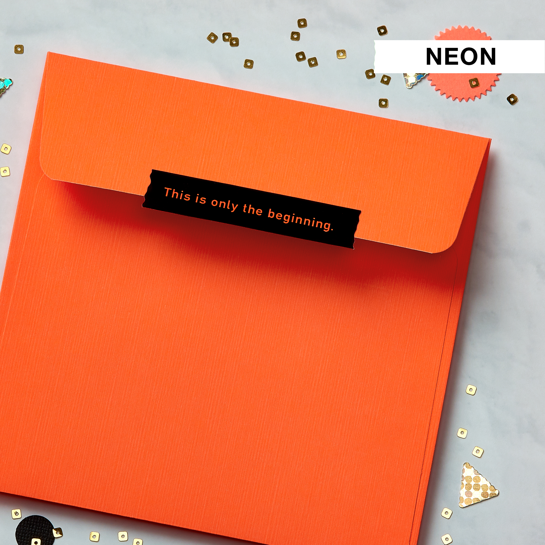 Cheers Greeting Card - Congratulations, Graduation, Wedding, New Job, Promotion, Retirement, New Home image