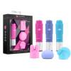 Revitalize Massage Kit pink