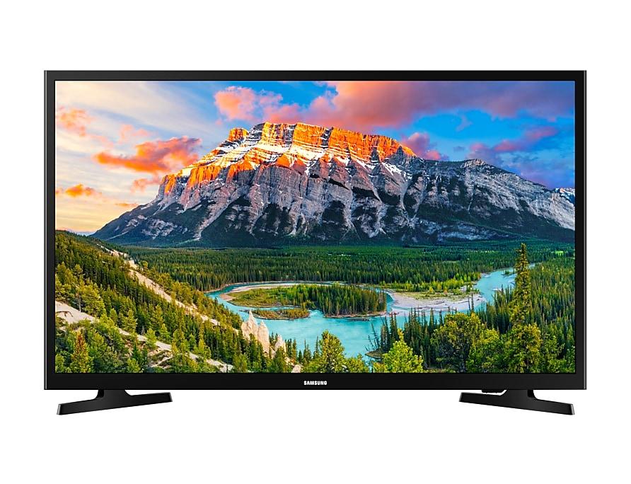 """32""""-Class Full HD Smart LED TV Wave Electronics"""