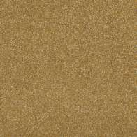 Swatch for Duck® Brand Deco Adhesive Laminate - Glimmer Gold, 20 in. x 6 ft.