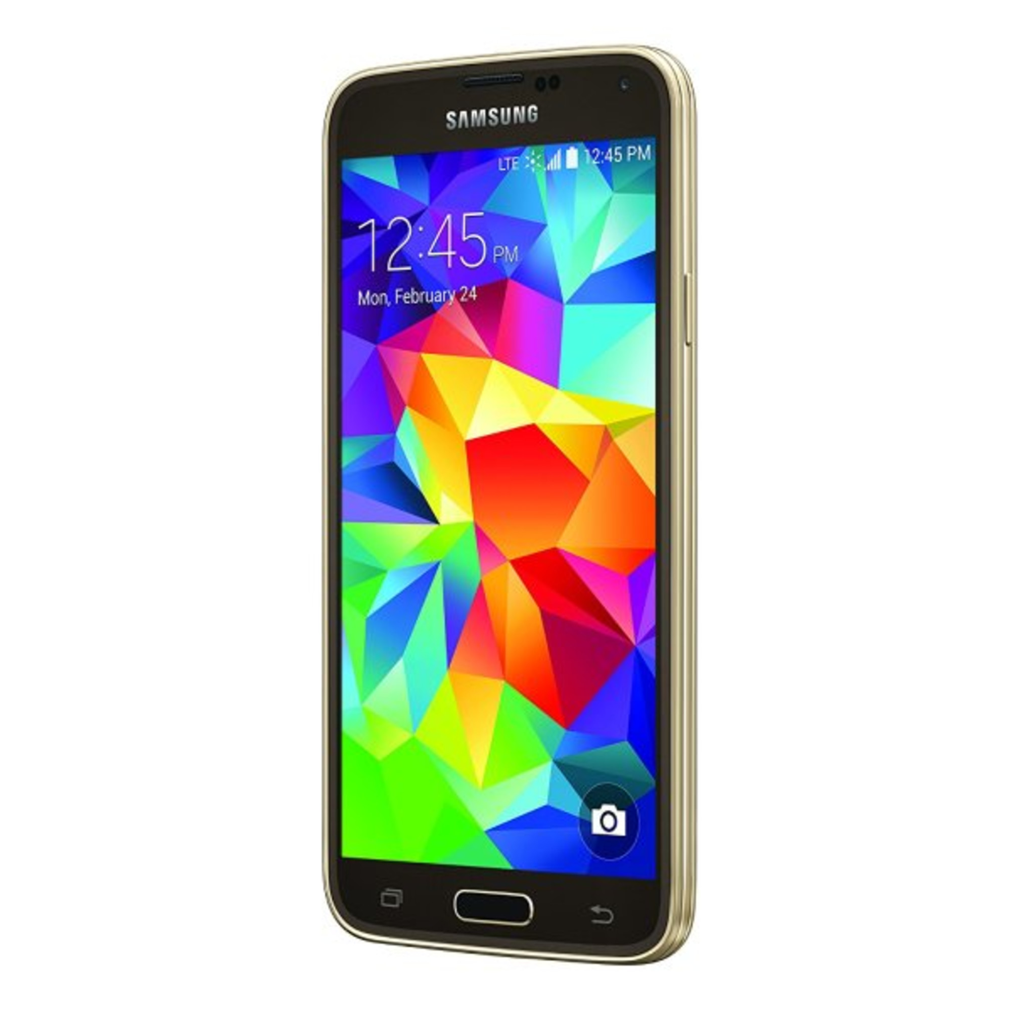 Stuccu: Best Deals on s5 galaxy. Up To 70% offCompare Prices · Lowest Prices · Best Offers · Exclusive Deals.