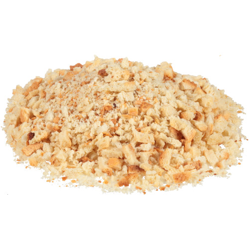 STOVE TOP Chicken Stuffing Mix, 3.6 lb. Bag (Pack of 6)