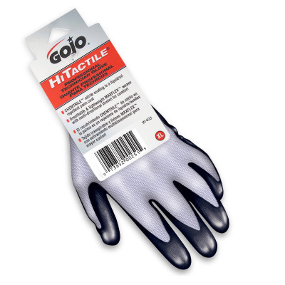 GOJO® HITACTILE® Professional Technician Gloves
