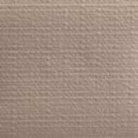 Swatch for Smooth Top® Easy Liner® Brand Shelf Liner with Clorox® - Taupe, 12 in. x 10 ft.