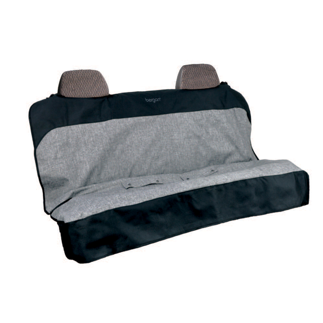 bench seat protector.jpg