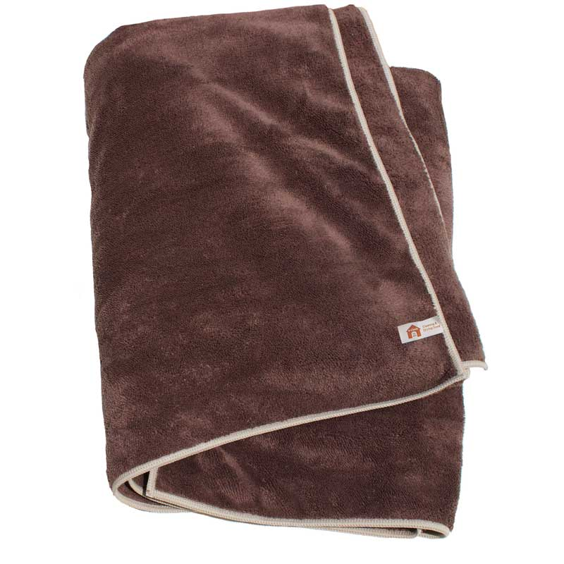 e-ClothLarge Cleaning & Drying Towel