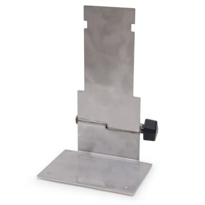 PURELL® Waterless Surgical Scrub TFX™ Surgical Sink Bracket