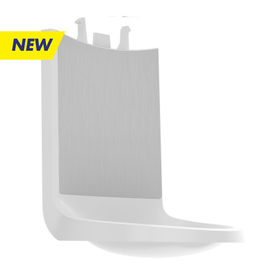 SHIELD™ Floor & Wall Protector for ES and CS