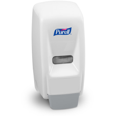 PURELL® 800 Series Bag-in-Box Dispenser