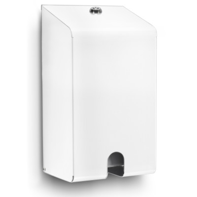 PURELL® FMX-12™ Security Enclosure