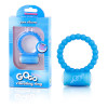 Play with Me - GoGo Bubbles Rings - Blue