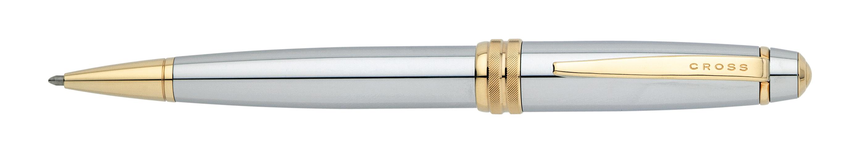 Bailey Medalist Ballpoint Pen