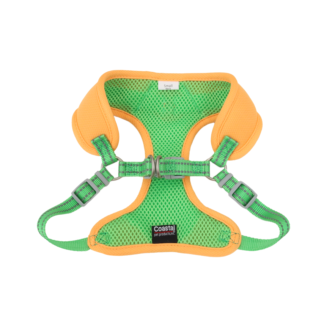 Pro Mesh Harness_Back.png