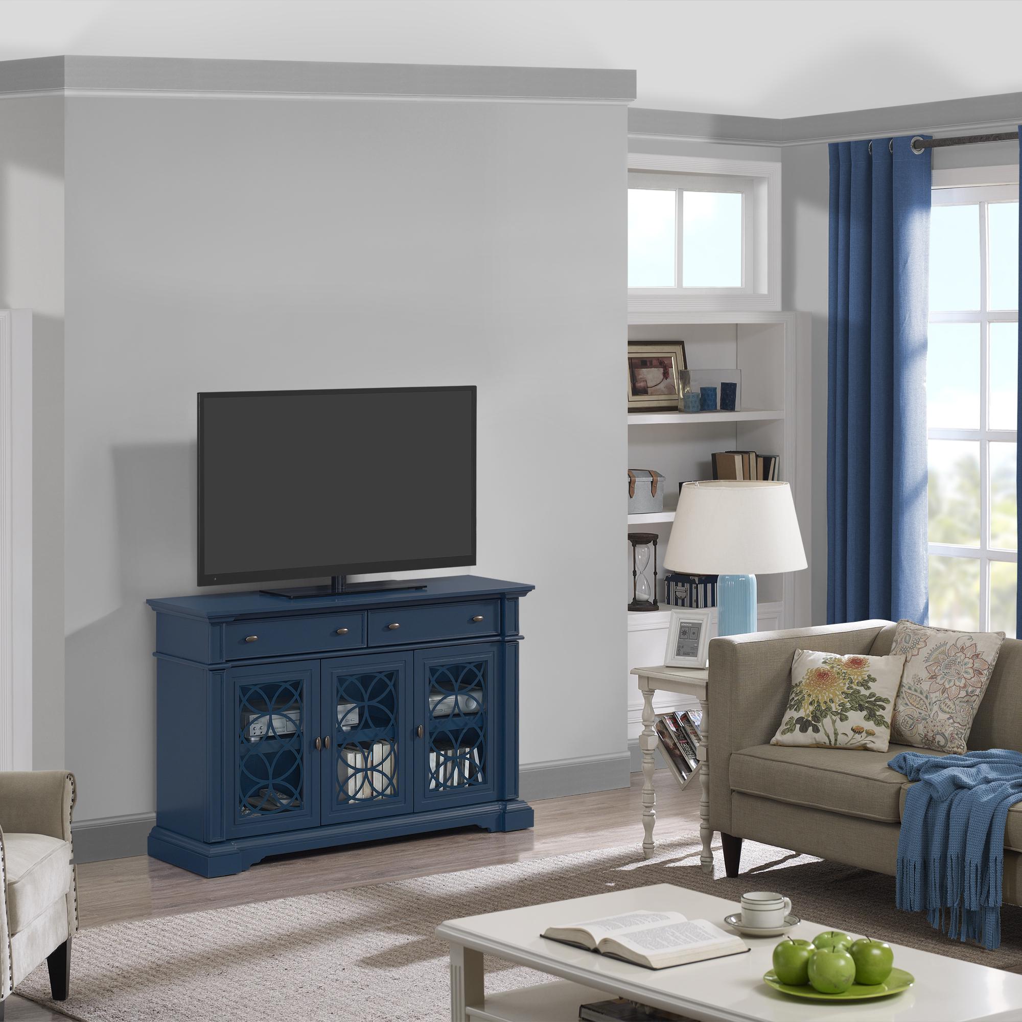 Lifestyle Additional :: Fontana Blue