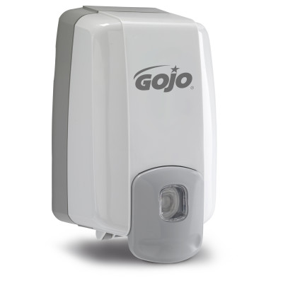 GOJO® NXT® MAXIMUM CAPACITY™ Dispenser