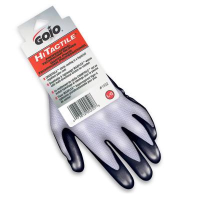 GOJO® HITACTILE® Professional Technician Gloves