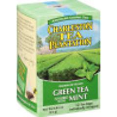Charleston Tea Plantation Tea by Bigelow Tea - Bigelow Tea