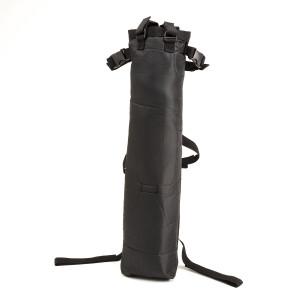TAGRP305008