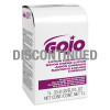 GOJO® Lotion Cream Soap - DISCONTINUED