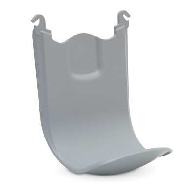 SHIELD™ Floor & Wall Protector for FMX™