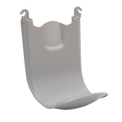 SHIELD™ Floor & Wall Protector for TFX™