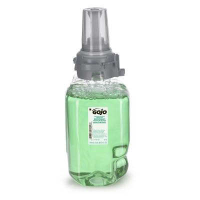 GOJO® Botanical Foam Handwash