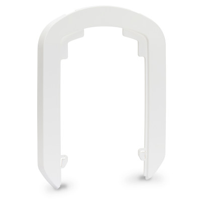 TRUE FIT™ Wall Plate for LTX-12™