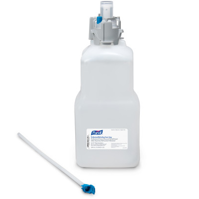 PURELL® Professional Refreshing Foam Soap