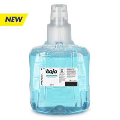 GOJO® Freshberry Foam Hand Wash