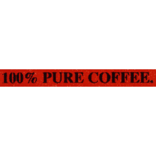 SANKA Instant Decaf Coffee, 5.9 oz. Packet (Pack of 500)