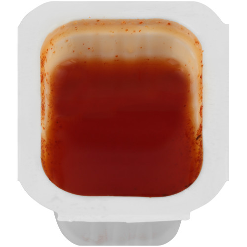 HEINZ Single Serve Honey Chipotle Sauce, 1 oz. Cups (Pack of 100)