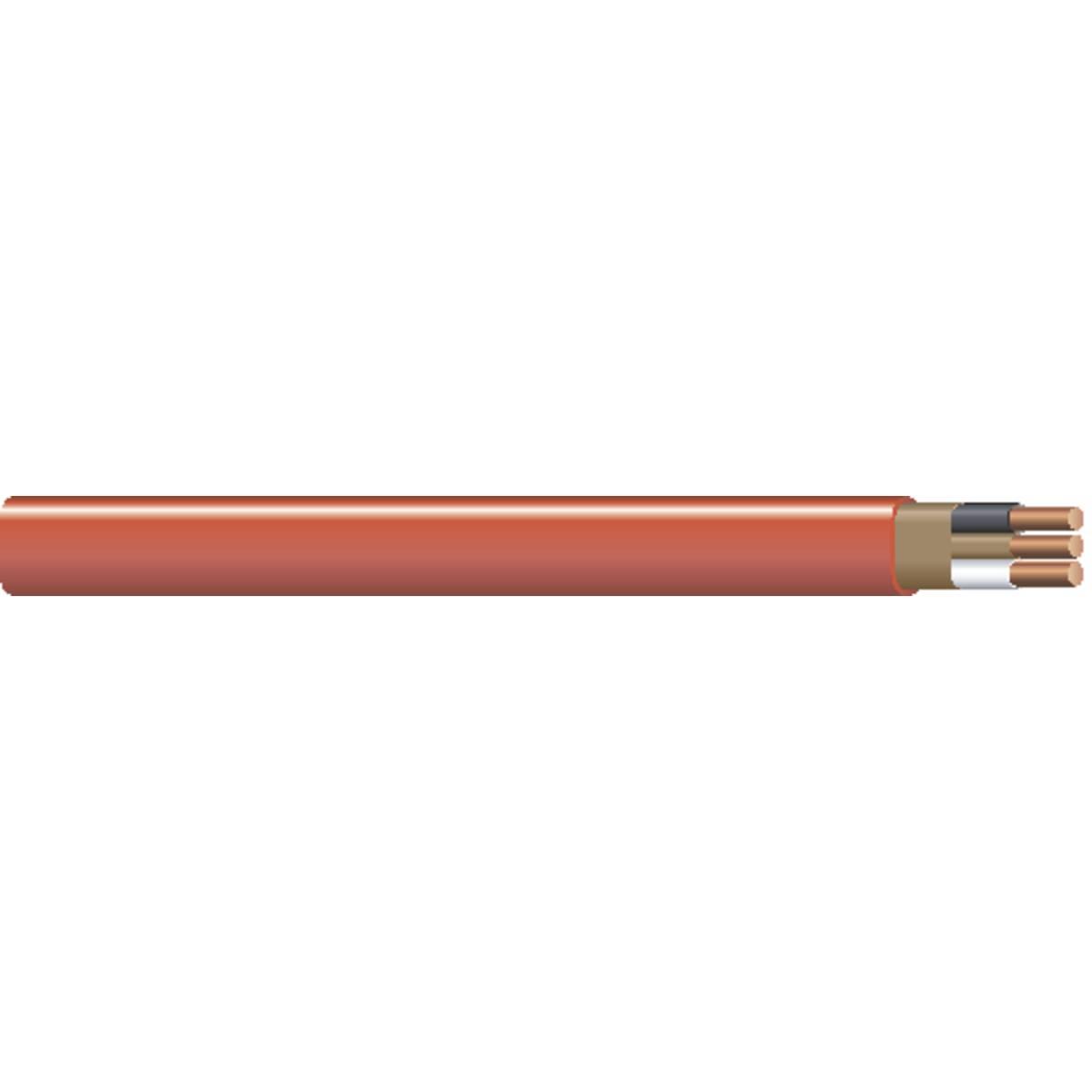 SOU 47176304 10-2 NMD-90 CU WIRE