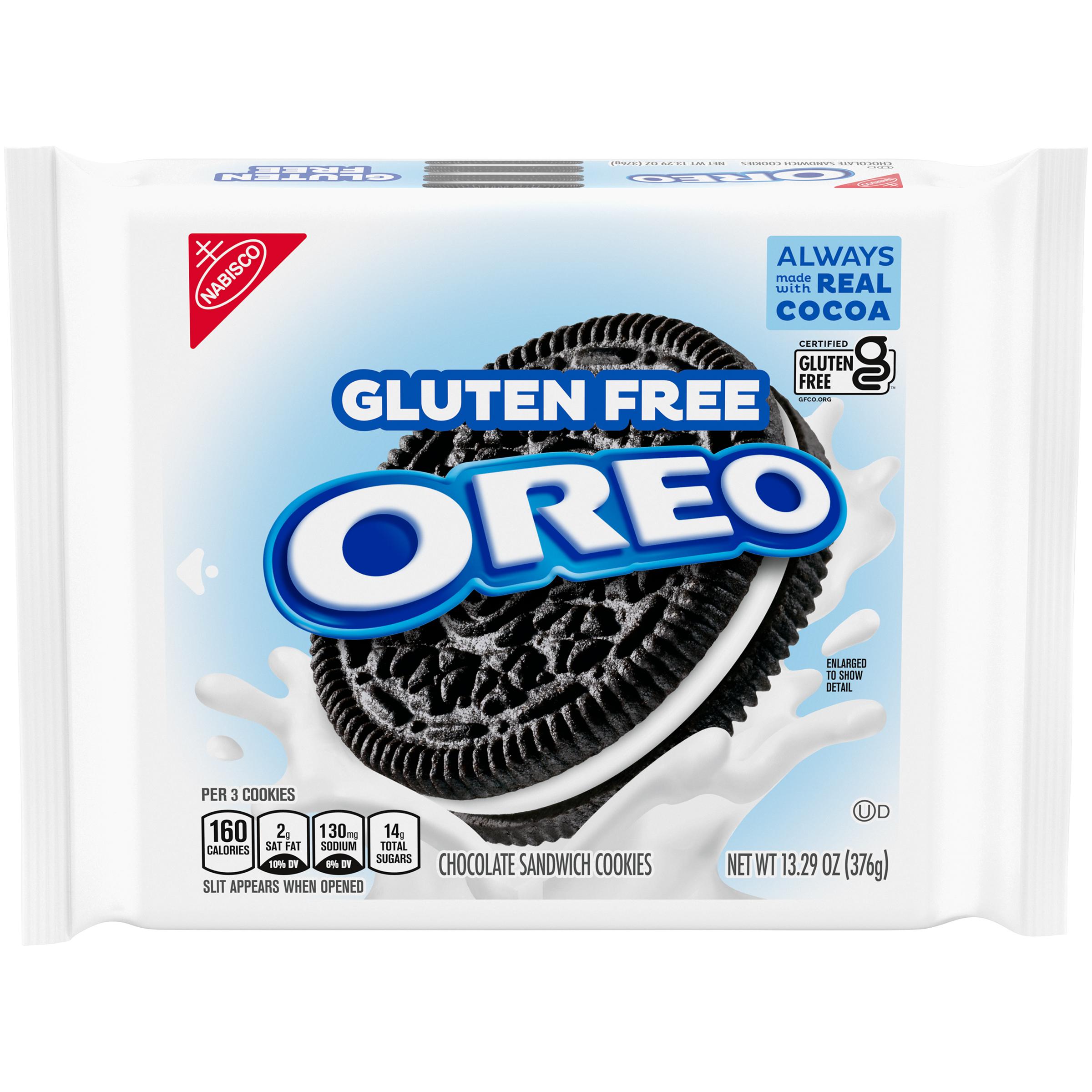 OREO Cookies 13.29 Oz