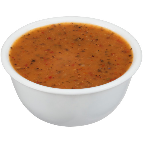 KRAFT Sun Dried Tomato Vinaigrette Salad Dressing, 1 gal. Jugs (Pack of 4)
