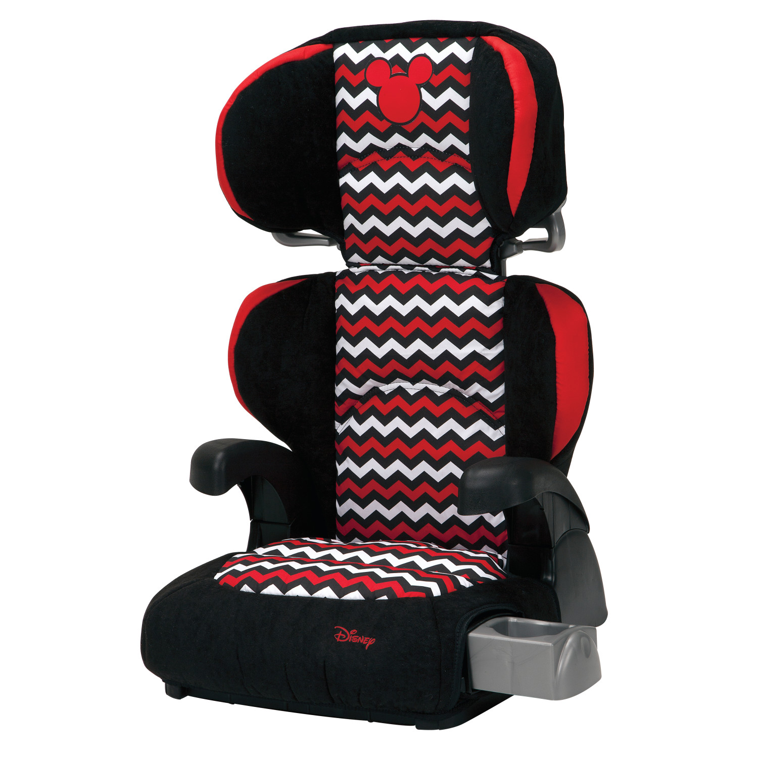 Disney Pronto Booster Car Seat