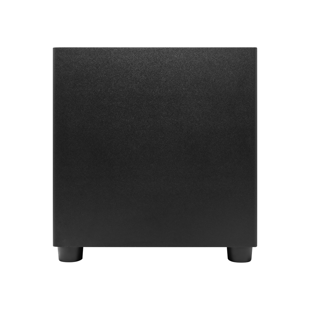 """10"""" Powered Subwoofer 175W Wave Electronics"""