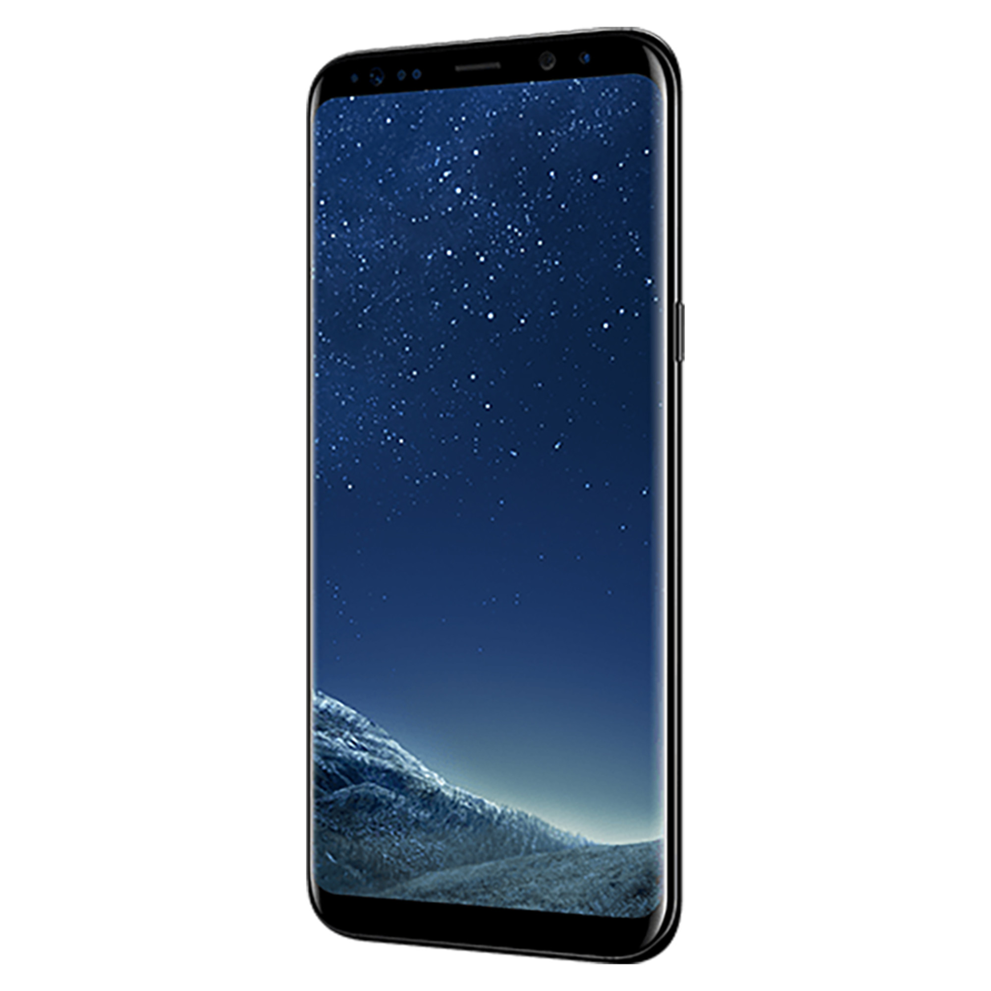 samsung galaxy s8 plus g955f 64gb unlocked gsm lte 12mp. Black Bedroom Furniture Sets. Home Design Ideas