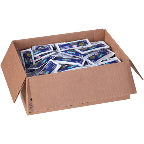KRAFT Single Serve Light Mayo, 0.44 oz. Packets (Pack of 200)