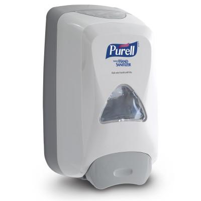 PURELL® FMX-12™ Dispenser