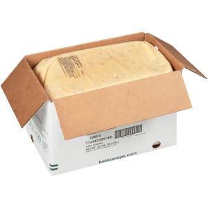 TrueSoups Asiago Cheese Bisque, 8 lb. image
