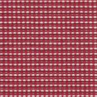 Swatch for Select Grip™ Easy Liner® Brand Shelf Liner - Red Sedona, 12 in. x 10 ft.