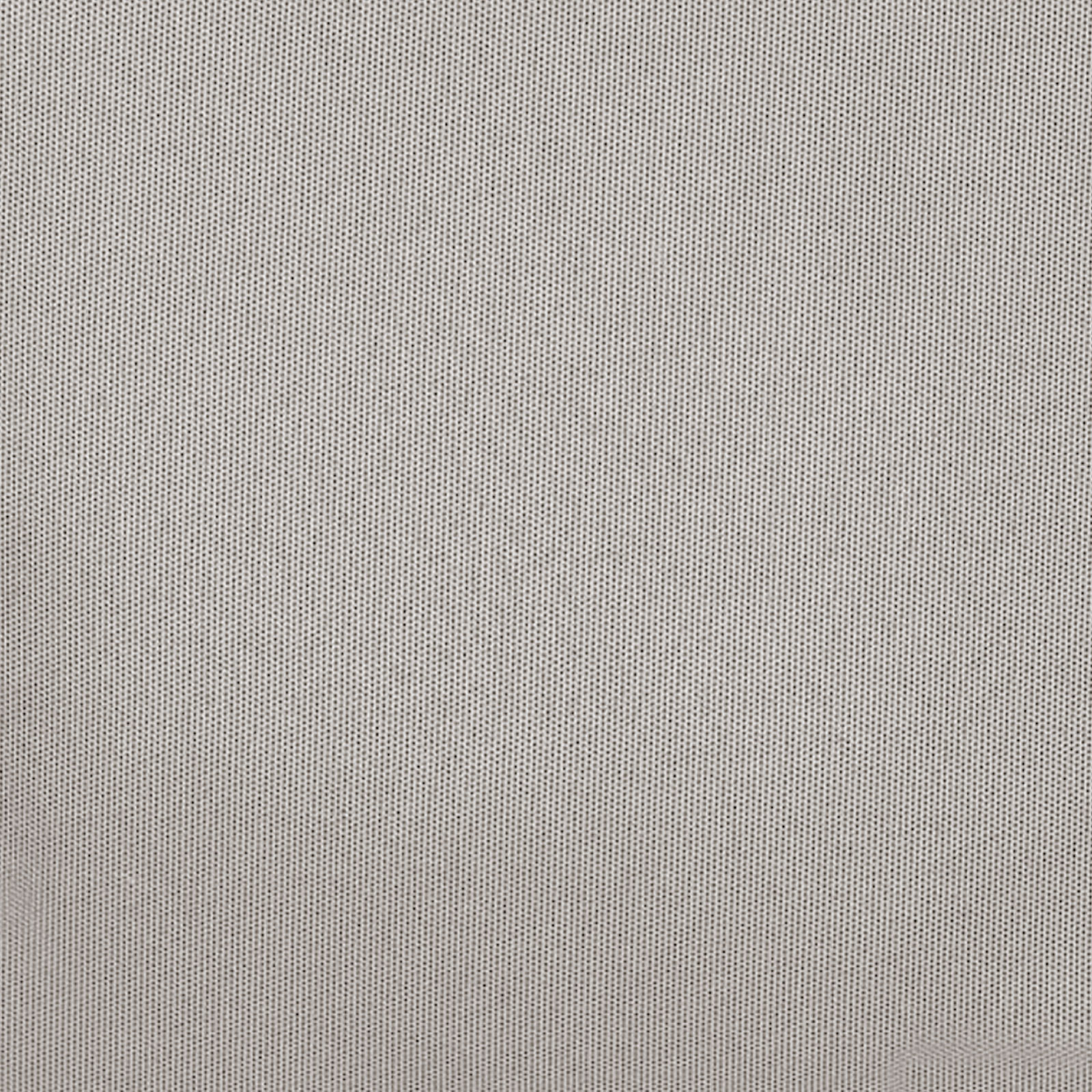 Color Swatch :: Beige