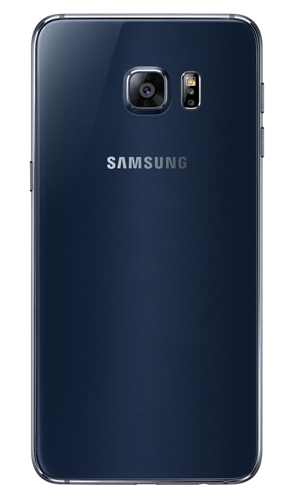 samsung galaxy s6 edge plus 32gb verizon unlocked gsm. Black Bedroom Furniture Sets. Home Design Ideas