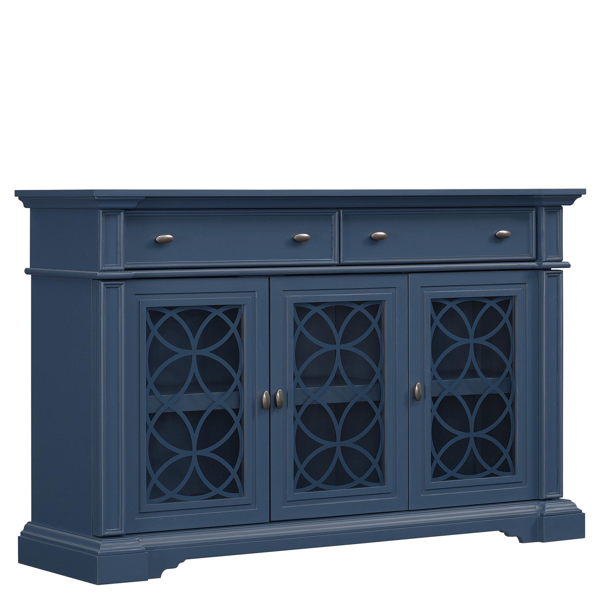 Main :: Fontana Blue